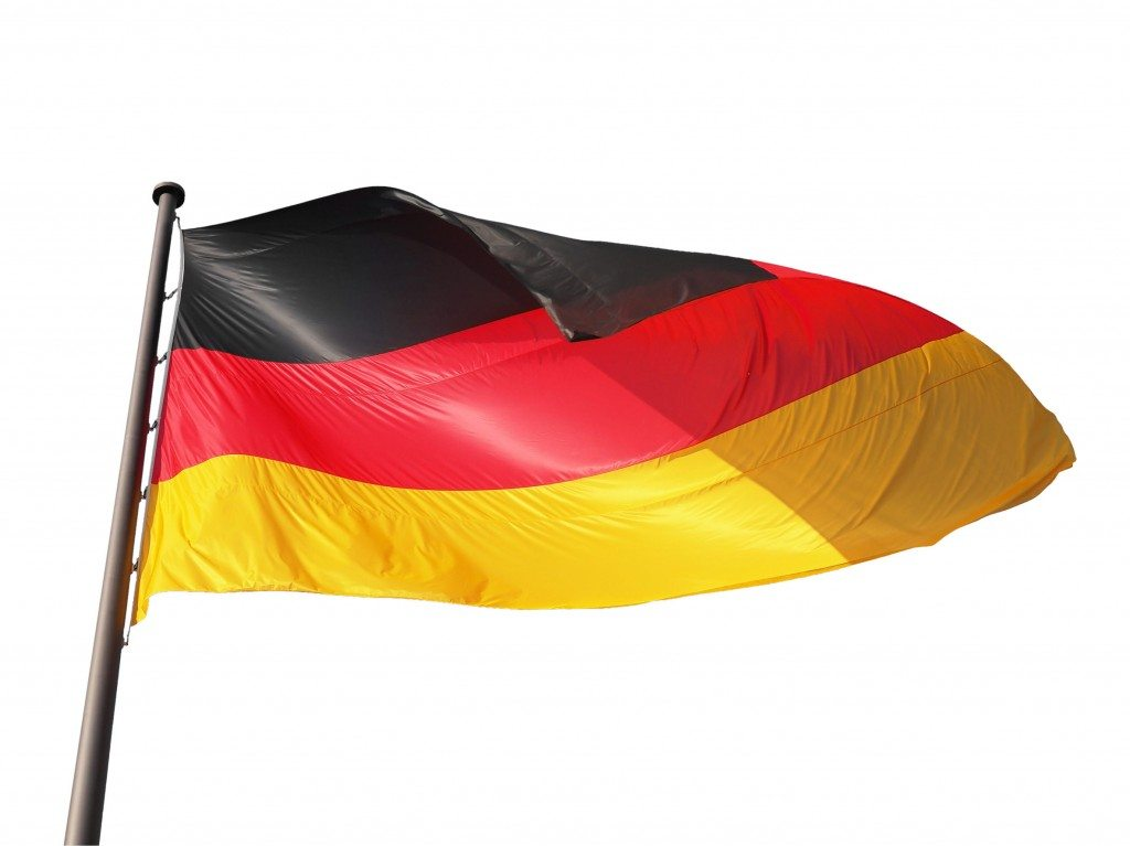 Germany: Prolific World Cup Participants