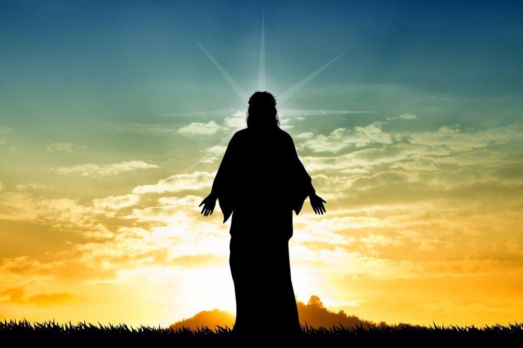 Jesus is the Reason for Islam's Season?