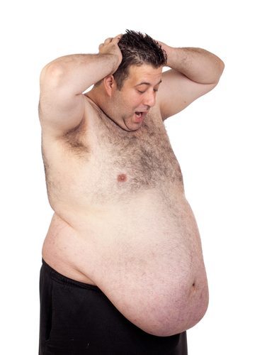 FAM Promotes the Obesity Epidemic