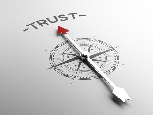 Should a drug addict or alcoholic trust themselves