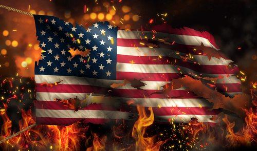 FAM is Un-American
