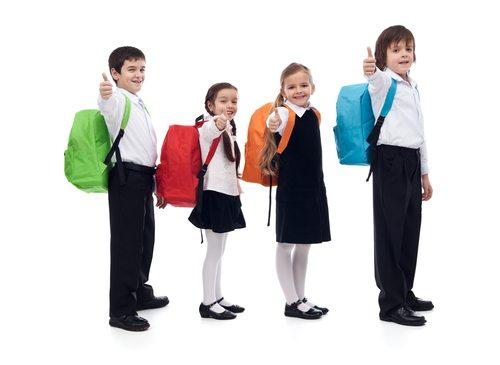 Buy essay online cheap opposing school uniforms