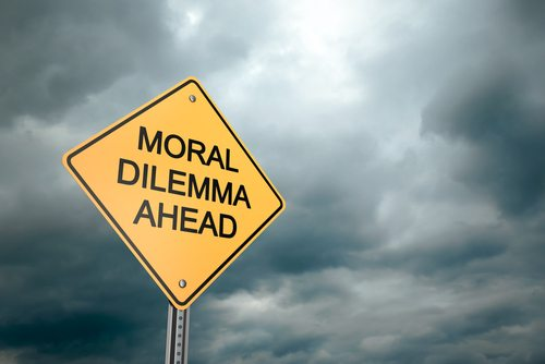 Euthanasia is Moral