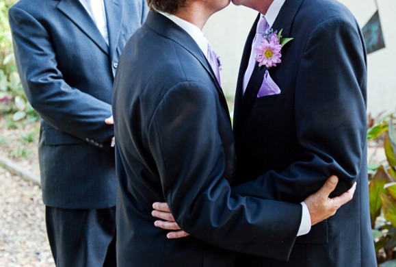 reasons why gay marriage should be legal essay gay marriage should be legalized essay by