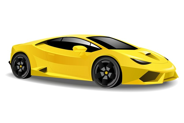 Dont' Expect a Lambo in your Kwanzaa Stocking