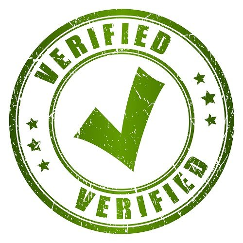 To solve illegal immigration implement e-verify