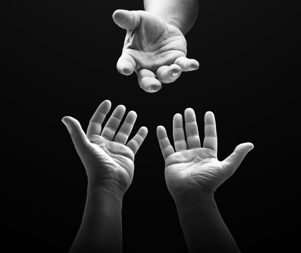 Forgiveness goes hand in hand with happiness. Holding a grudge is like drinking poison and expecting your enemy to die.